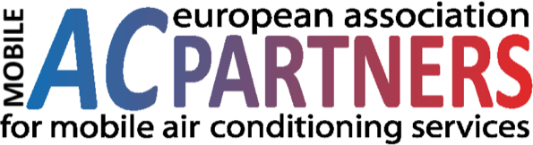MAC Partners - European Association for Mobile Air Conditioning Services