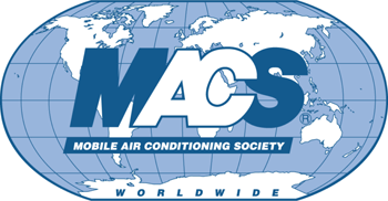 MACS Worldwide - Mobile Air Conditioning Society Worldwide
