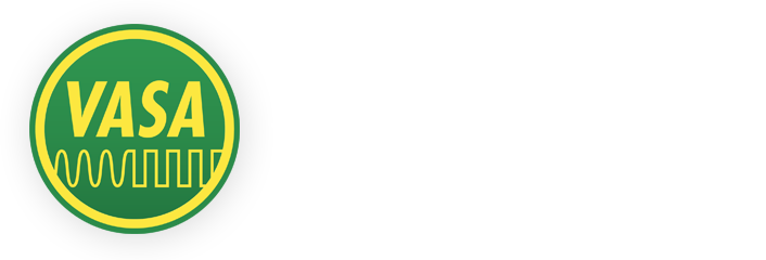 Join Online - Become a VASA Member now!