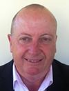 Peter Stubley