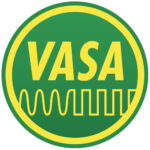 VASA-LOGO-250PX