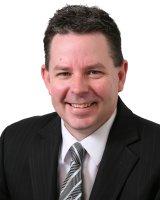 AAAA executive director Stuart Charity