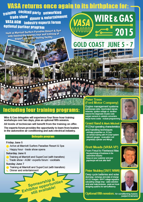 Click to download the W&G 2015 registration form