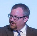 Reuben Aitchison