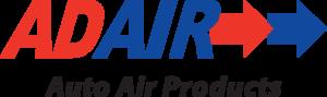 adair_logo