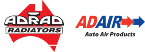 ADRAD-RADIATORS-LOGO