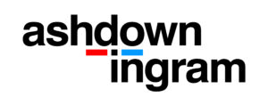 Ashdown-Ingram Logo_colour