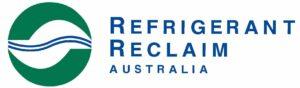 RRA Logo JPEG