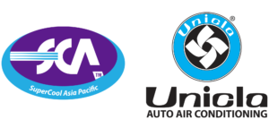 SCA-Unicla