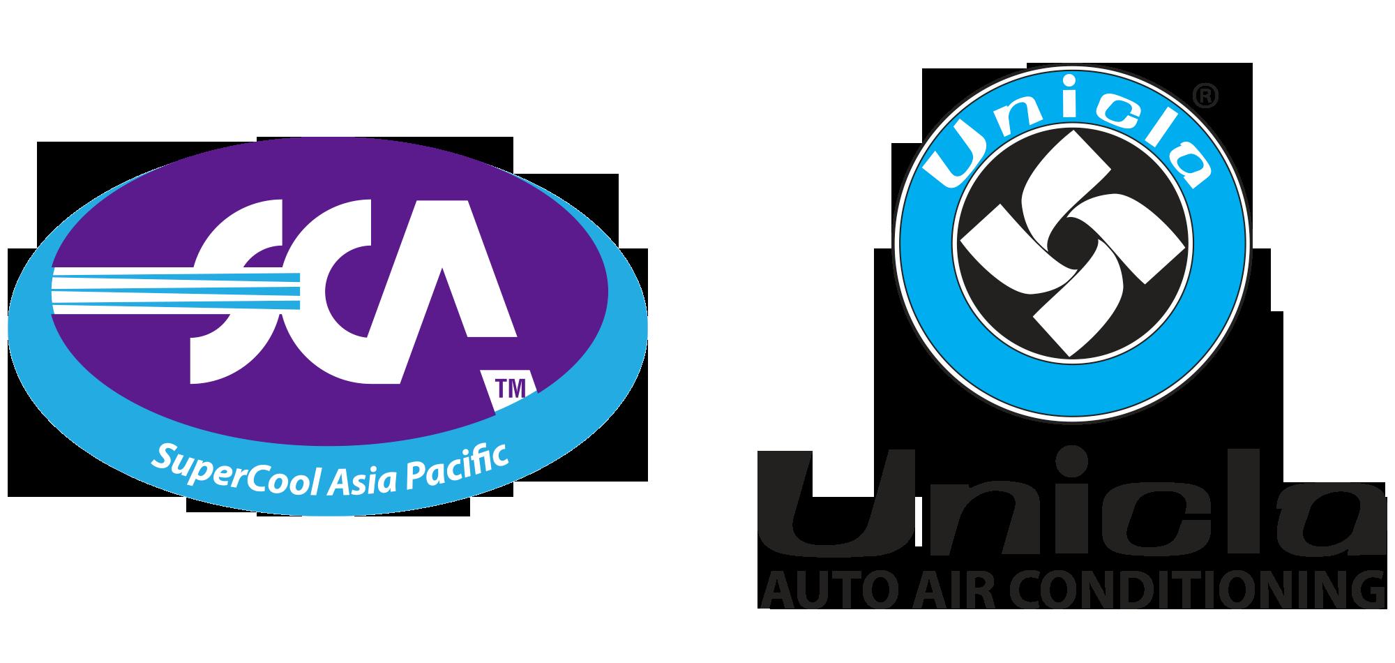 Logo&UniclaAutoAirCondColour