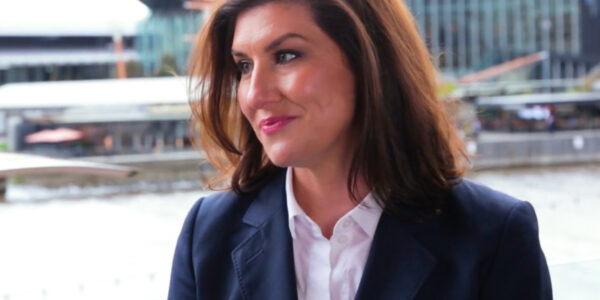 More Women in Leadership funding available