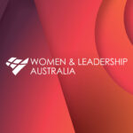 Women & Leadership Australia
