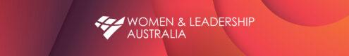 Women & Leadership Australia