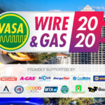 Wire & Gas early bird tickets on sale now
