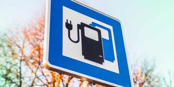 Pass the pub test on electric vehicles