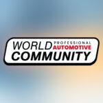 Worldpac World Community