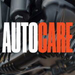Autocare Brisbane cancelled