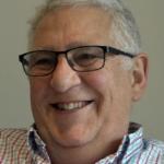 Vale Graeme Nathan: VASA honours a true pioneer