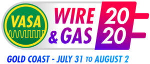 Wire & Gas 2020 - Gold Coast, July 31 to August 2