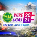Wire & Gas 2021
