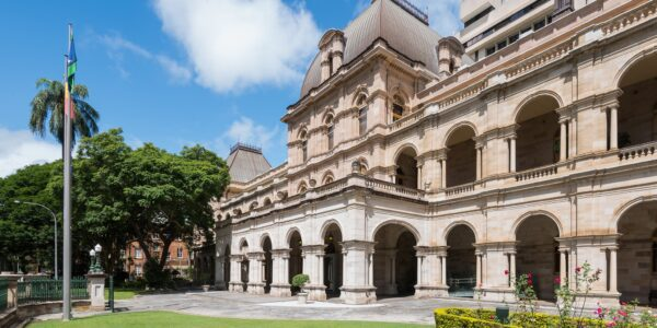 Claims Made in Pro-HC Petition Debunked by Queensland Minister