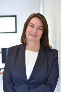 Weir Legal & Consulting managing director Bronwyn Weir