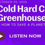 podcast How to Save a Planet thumbnail