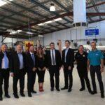 Draft legislation for mandatory repair data sharing released by Australian federal government