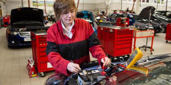 Extension for Australian apprenticeship subsidy