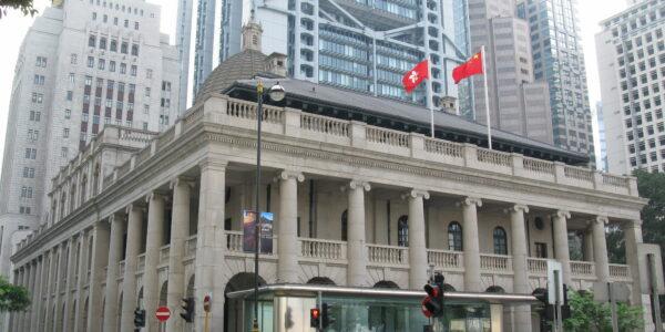 Hong Kong government advises against retrofits after HC blast