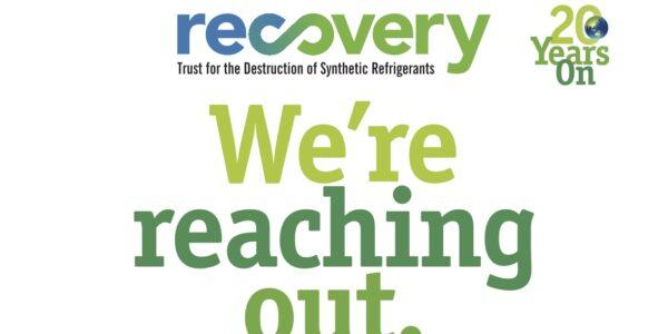 BOC weighs into NZ refrigerant recovery program