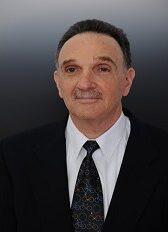 Mario Nappa
