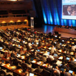July 2015 Open-Ended Working Group (OWEG) of the Parties to the Montreal Protocol meeting in Paris