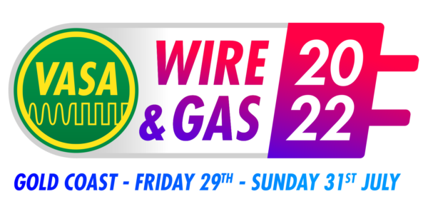 Wire & Gas postponed until July 2022