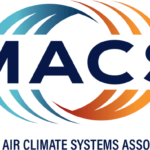 MACS rebrands: Meet your Mobile Air Climate Systems Association