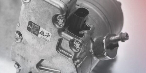 Audi Q7 debuts cutting-edge heat pump tech