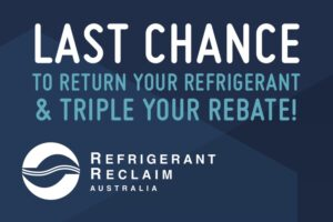 RRA Gas Seeker advert