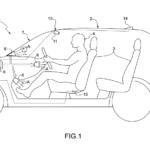 Ferrari patents climate control innovation