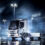 Zero-emissions trucks land in Australia